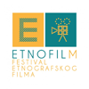 logo_etnofilm_small