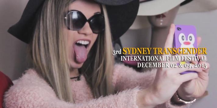 STIFF-2015-Promo